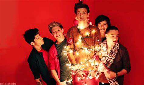 one direction christmas tree pictures photos and images