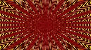 optical illusion wallpaper optical illusion wallpapers wallpaper cave