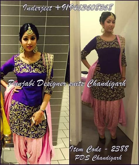 punjabi suit designer boutique chandigarh 21 best images about punjabi designer suits chandigarh on