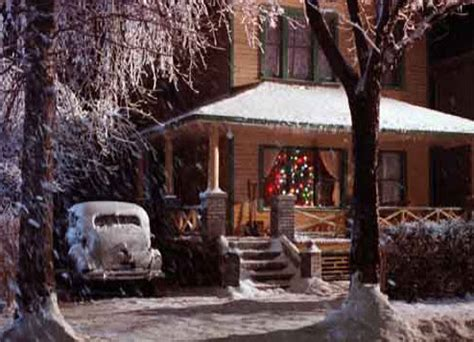 where is the christmas story house located must see filming location pay a visit to the christmas story house in cleveland oh