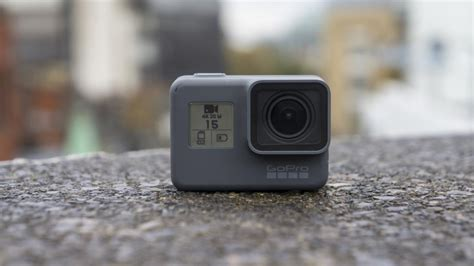 Gopro 5 Review gopro 5 black review now free for karma owners expert reviews