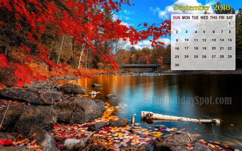 calendar background month wise calendar wallpapers of 2018