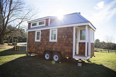 cost of tiny house 100 cost of tiny house 100 tiny homes cost