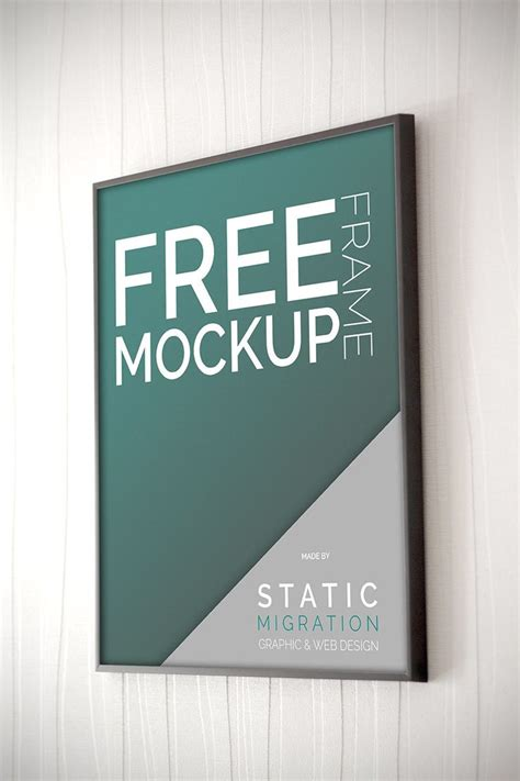 25 Best Ideas About Free Frames On Pinterest Printable Frames Fonts For Logos And Logo For Free Digital Mock Up Templates