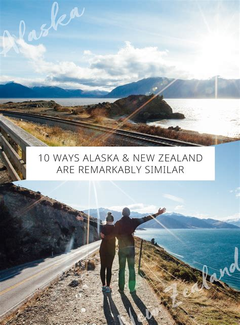 new zealand will give you a free trip if you agree to a job interview 100 new zealand will give you a free trip if you agree
