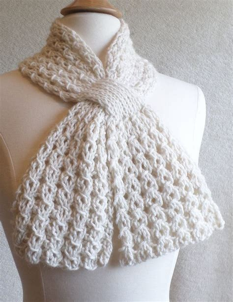 knitting pattern database 17 best images about knitting patterns on pinterest
