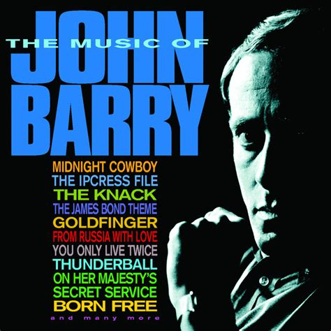 theme song you only live twice you only live twice instrumental a song by john barry