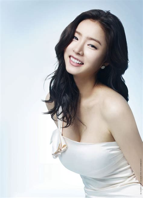 photos korean hot 104 best hot korean girls korean celebrities images on