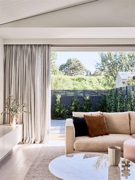 minimalist curtains 279 best images about minimalist curtains on pinterest