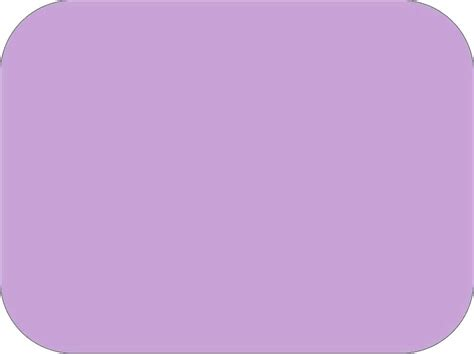 what colors match with purple colors that match lavender proinsar co