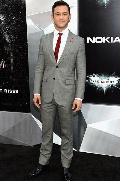 Jas Cowok Jas Exclusive Light Grey jas pria standard jas pria jas pria sesuai selera anda