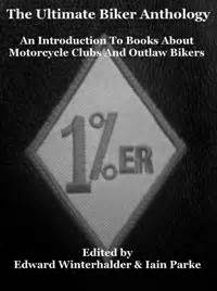 reality notus motorcycle club books 68 best biker books images on hells
