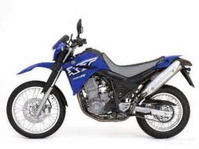 Yamaha xt 660 r specs 2004 2005 2006 2007 2008 2009 2010 2011