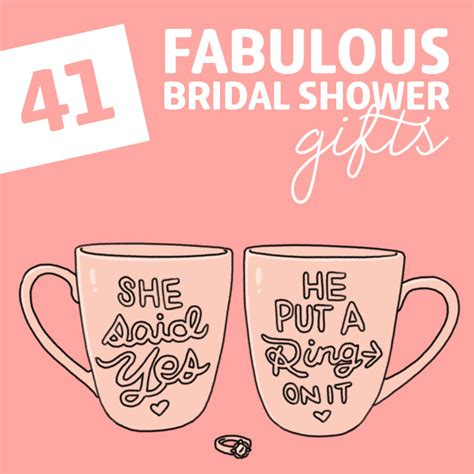 Bathroom Gift Ideas Wedding Shower Gift Ideas Image Bathroom 2017