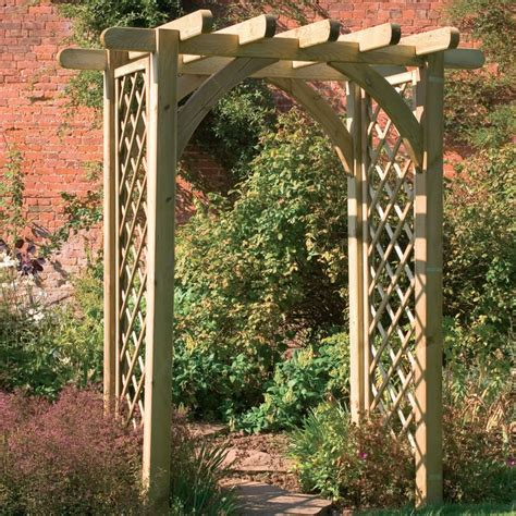 backyard trellis designs garden trellis pergola garden arbor plans pergola free download woodwork designs for hall in