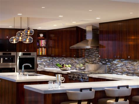 smartpack kitchen design kitchen lighting design impact lighting in any room