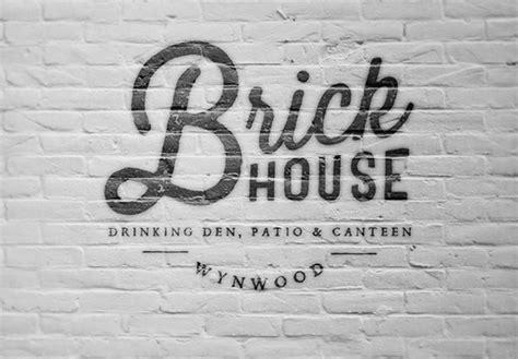 brick house wynwood brick house wynwood on pratt portfolios
