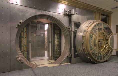 carlton floors manufacture una mirada al sector de los servicios financieros desde