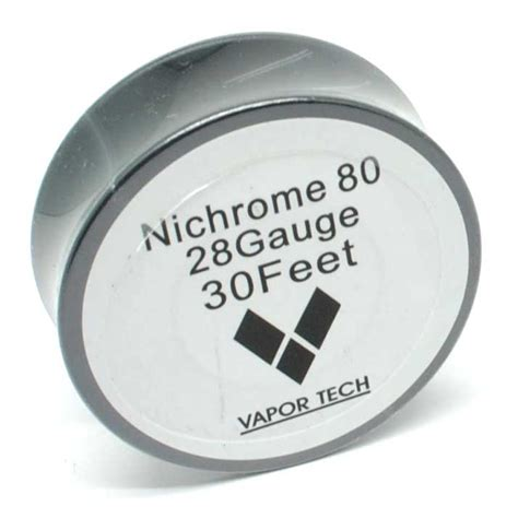 Nichrome 90 Awg 36 250ft vaportech authentic nichrome 80 wire coil vape 30 28awg jakartanotebook