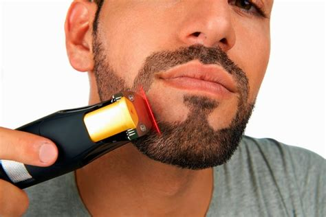 best shaver for stubble 5 best stubble trimmer 2019 for an even and perfect
