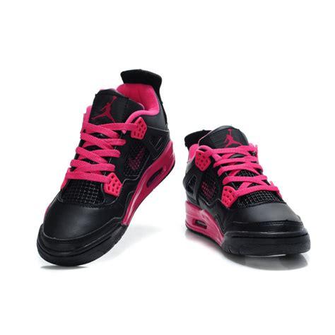 air jordan 1213 women c women air jordan 4 12 price 71 28 women jordan shoes