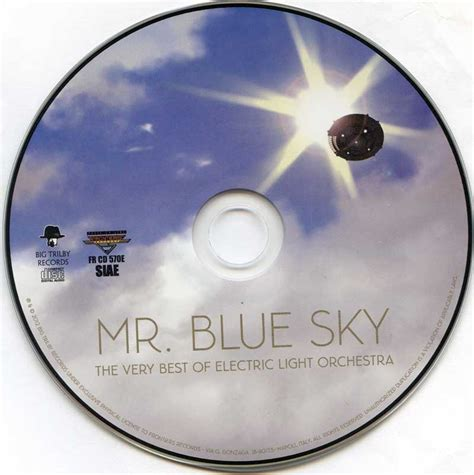 electric light orchestra mr blue sky electric light orchestra mr blue sky the best of