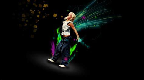 wallpaper girl dance free wallpaper dekstop dance hd wallpaper dance wallpaper