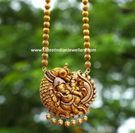 Jewellery Gold Design Angti by 391 Best Indian Antique Gold Jewelry Collection Images On