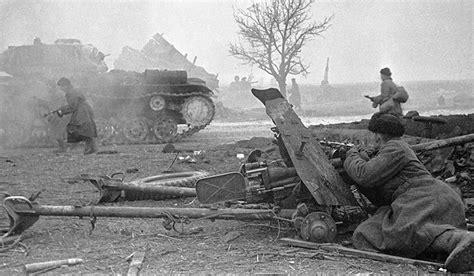 wann hat der zweite weltkrieg angefangen der zweite weltkrieg wer ist im recht wer hat schuld