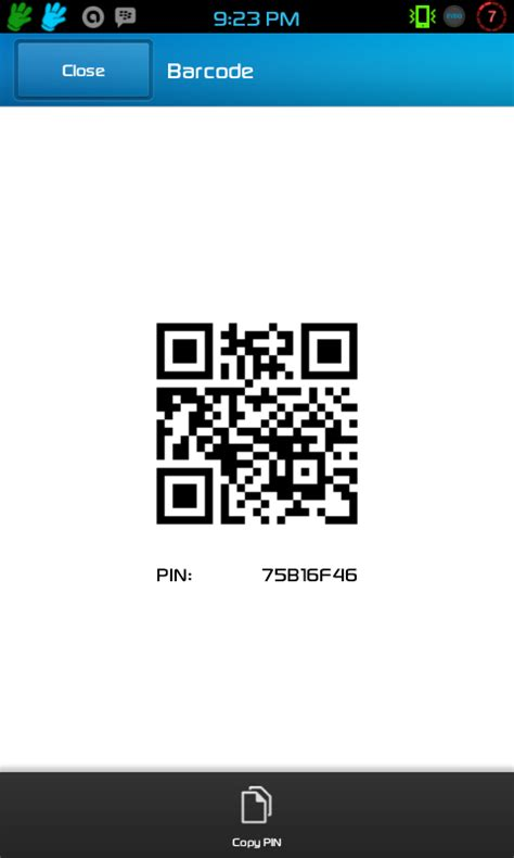 download game android yg sudah di mod sonder berbagi all about bbm for android tilan bbm