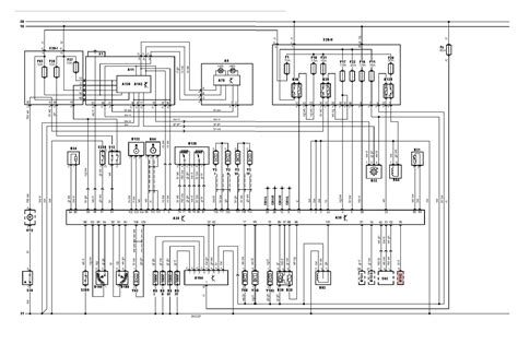 2012 fiat 500 wiring diagram wiring diagram and fuse box diagram intended for 2012 fiat 500 12 fiat 500 wiring diagram get free image about wiring diagram