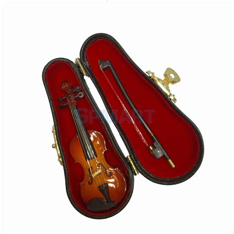 dolls house musical instruments popular miniature musical instruments buy cheap miniature musical instruments lots