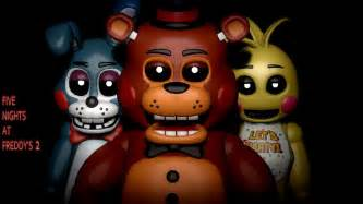 Five nights at freddy s 2 by poop loser69 on deviantart