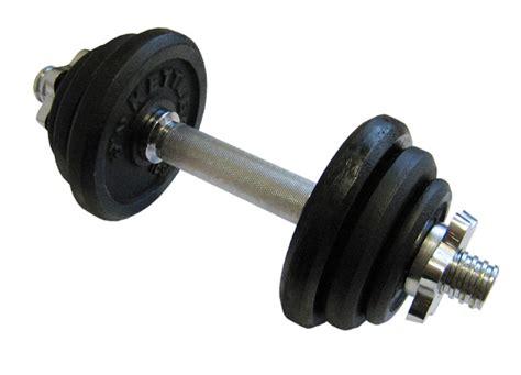 Dumbell Kettler 10 Kg kettler dumbell set ca 10kg best buy at sport tiedje