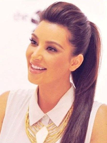Office Hairstyles For Hair by 50 Best Office Hair Styles Images On Office