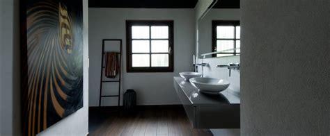 arredamenti interni moderne moderne interni come arredare interni casa moderna