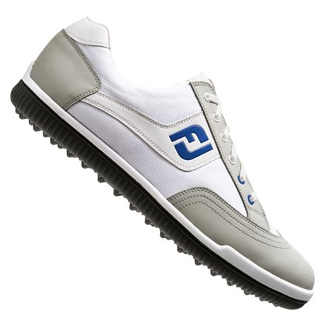 footjoy awd casual golf shoes 57805 just shop ok