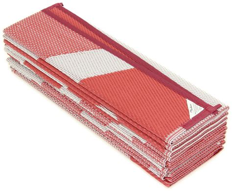 rv awning mats 8 x 20 100 rv awning mats 8 x 20 review of the camco reversible