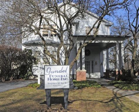 more gundel funeral home remnants for sale news