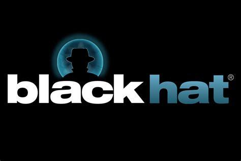 wallpaper black hat blackhat movie hd wallpapers hd wallpapers