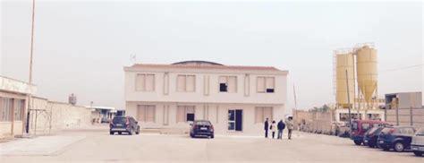 regione puglia sede legale trani stamattina alle 10 30 inaugurazione della sede