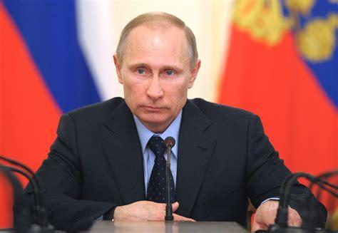 putin s russia vladimir putin s party unveils straight pride