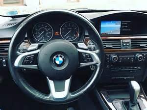 Steering Wheels Near Me Bmw Steering Wheel In 10 Minutes