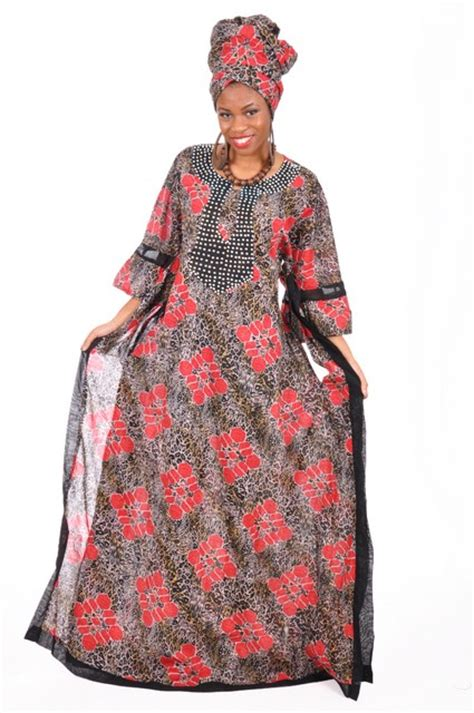 senegalese gowns dupsie s traditional african clothing african clothes
