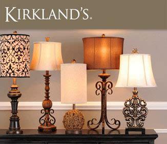 kirklands coupons   source  kirklands coupons