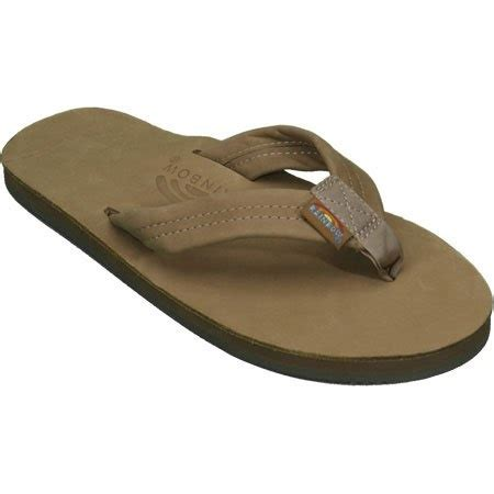 how to wear in rainbow sandals rainbow s leather sandals leather sandals