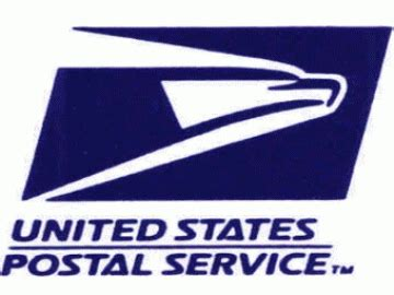 united states post office locations united states post