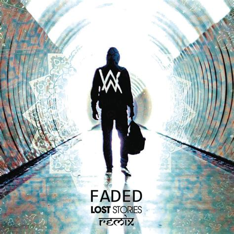 alan walker faded youtube mp3 download faded lost stories remix single by alan walker