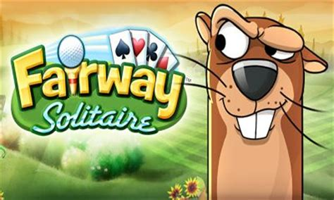 fairway solitaire for android free download fairway