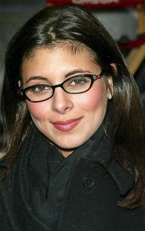 jamie lynn sigler young jamie lynn sigler plastic surgery before and after